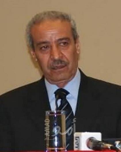 خالد : الانتخابات العامة استحقاق ديمقراطي ومدخل لاستعادة وحدة النظام السياسي