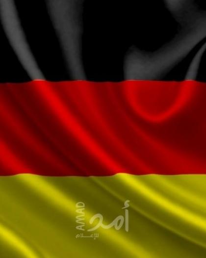 """ألمانيا تحد من أنشطة """"الإخوان"""" بقوانين جديدة"""