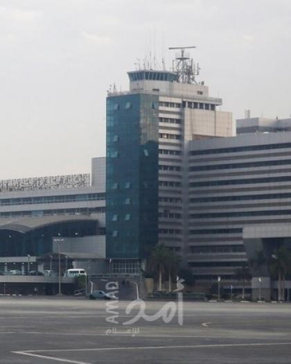 مصر تسمح للمطعمين ضد كورونا بدخول أراضيها دون الحاجة لفحص PCR