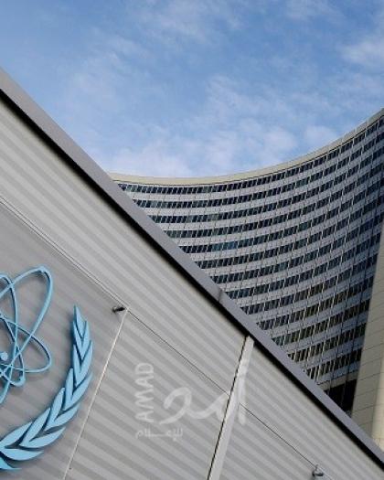 وكالة الطاقة الدولية تتوقع انخفاضا في الطلب على النفط لأول مرة