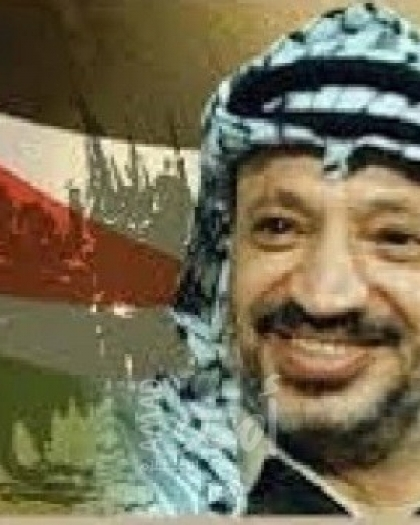 رام الله: مسيرة حاشدة منددة بالإساءة للرموز الوطنية والدينية