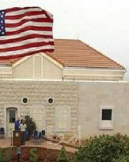 """إدارة بايدن تتخبط في مسمى سفيرها لدى إسرائيلعلى """"تويتر"""""""