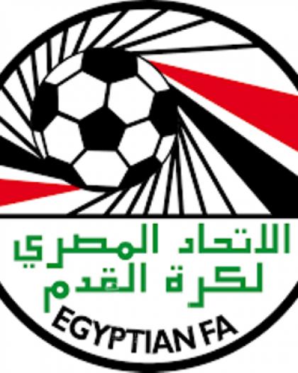 """الاتحاد المصري يقرر إيقاف حارس مرمى """"الأهلي"""" وتغريمه"""