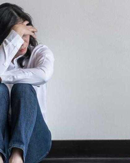 الإفراط في أدوية الاكتئاب تهددك بمشاكل صحية