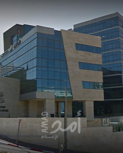 """الخارجية الفلسطينية تتعهد بملاحقة السفير فريدمان قانونياً بعد اعترافه بالمشروع الاستيطاني """"مدينة داوود"""""""