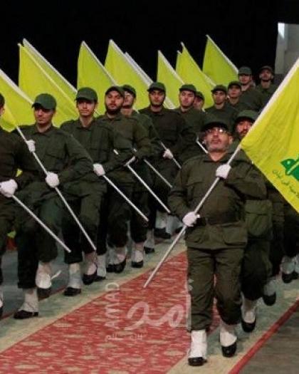 يادلين: الجيش الإسرائيلي يستعد لهجوم محتمل من حزب الله