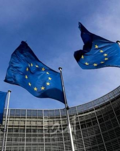 مسودة بيان الاتحاد الأوروبي تشير إلى إمكانية فرض مزيد من العقوبات على تركيا