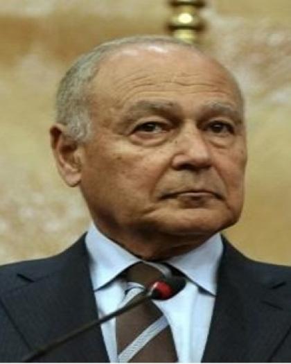 أبو الغيط يرحب بدخول معاهدة حظر الأسلحة النووية حيز النفاذ