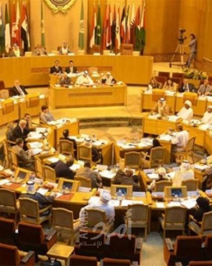 """""""البرلمان العربي"""" يكشف أسباب تراجع الاهتمام بالقضية الفلسطينية خلال السنوات الأخيرة"""