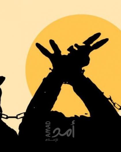 هيئة الأسرى: الأسير مؤيد الخطيب يعلق إضرابه المفتوح عن الطعام بعد تدهور حالته الصحية