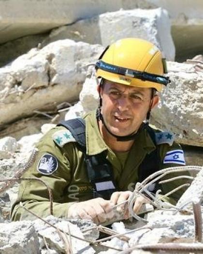 """قناة عبرية: الجيش الإسرائيلي حول عسقلان إلى """"غزة"""" وأجرى مناورة قتالية كاملة"""