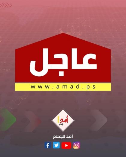 زوارق الاحتلال الحربية تُطلق قنابل إنارة فوق بحر السودانية شمال غرب قطاع غزة