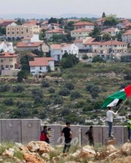 مصر تدين مصادقة سلطات الاحتلال على بناء 8300 وحدة استيطانية جديدة في القدس