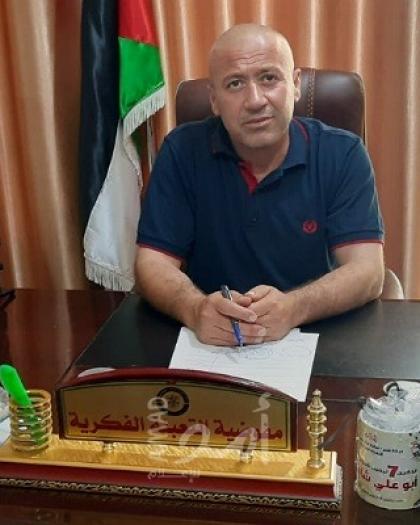 من الذي طعن الشعب الفلسطيني أهم العرب أم الفلسطينيين أنفسهم؟!.....