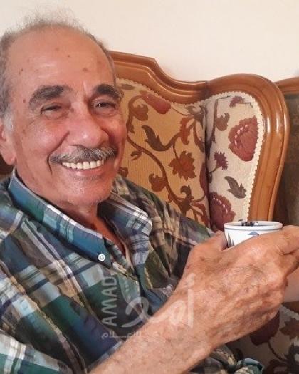 ذكريات ما بعد1956 اعتقال الشاعر المرحوم عبد الحميد طقش