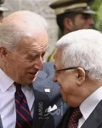 نيوزويك تتحدث عما يأمله الفلسطينيون من أمريكا في عهد بايدن ..!
