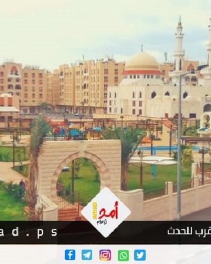 خاص - سكان مدينة حمد يحذرون أشغال حماس من قرار خصم رواتبهم.. ويطالبون بتأجيل الأقساط