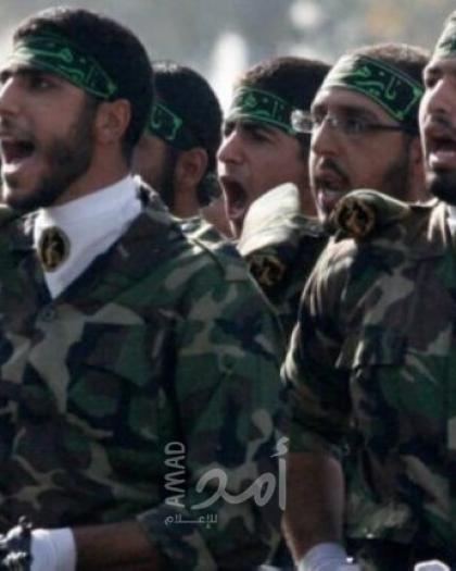 """إلغاء مسيرات """"يوم القدس العالمي"""" في إيران العام الحالي"""
