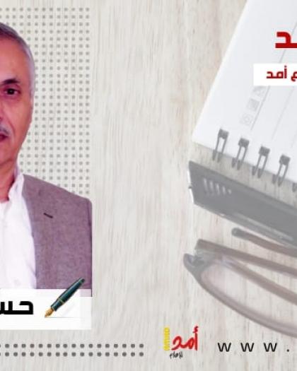المسلسل الانتخابي الفلسطيني..من يسبق من: رئاسة أم تشريعي؟!