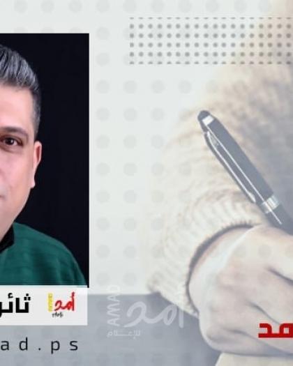 في ذكرى ميلاد ياسر عرفات مفجر الثورة وصانع حٌلم الدولة