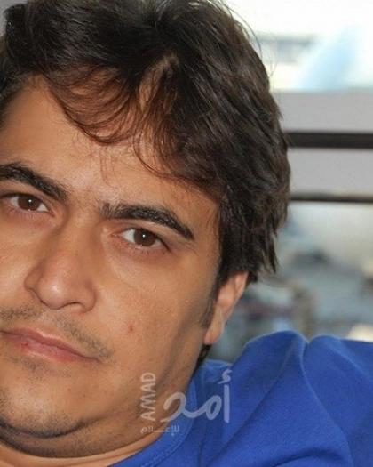 إيران تُعدم الصحفي المعارض روح الله زم