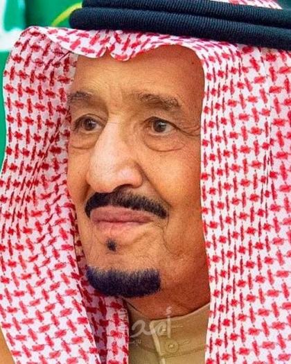 الملك سلمان يوجه دعوة للكاظمي بزيارة المملكة السعودية - صور وفيديو