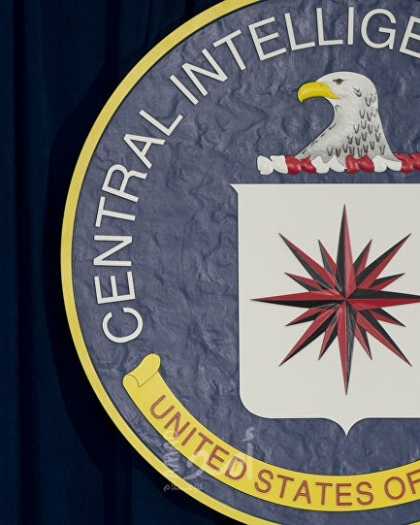 فورين بوليسي: بايدن يحول اهتمام المخابرات المركزية الأمريكية لصالح الدبلوماسية