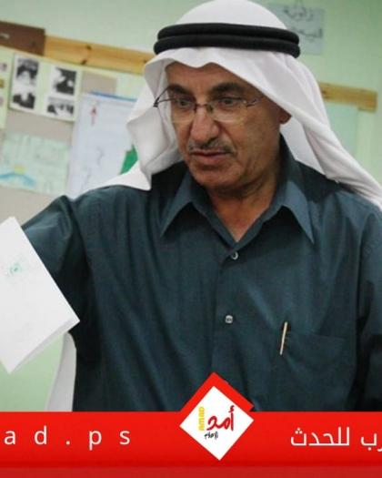 مؤسسات العمل الأهلي تطالب بإجراء الانتخابات في موعدها كاستحقاق ديمقراطي وطني فلسطيني