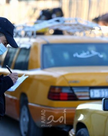 """داخلية غزة تنشر آلية السفر عبر معبر رفح """"الأحد"""""""