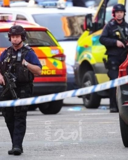 هجوم مسلح في مترو الأنفاق ببروكسل وأنباء عن وقوع إصابات