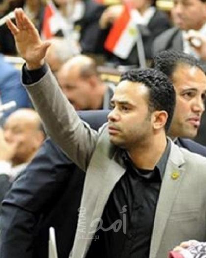 في خطوة مفاجئة..برلماني مصري يطالب الأوقاف بتخصيص الأموال لبناء المستشفيات بدل المساجد