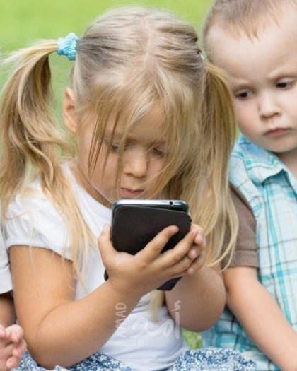 7 نصائح لحماية طفلك من الأمراض المعدية