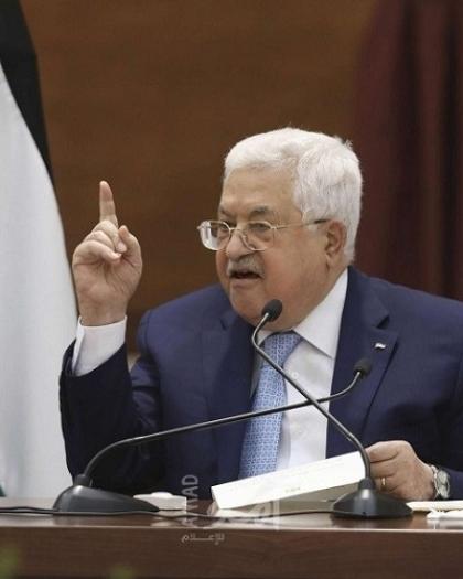صحيفة: تحذير فلسطيني من محاولات لتغيير النظام السياسي..وحماس تنفي
