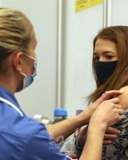 هولندا تُعلن إعطاء 13.1 مليون جرعة من لقاحات كورونا للمواطنين