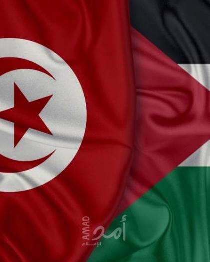 تونس تدعو مجلس الأمن لعقد جلسة يوم الاثنين لبحث تصعيد سلطات الاحتلال في القدس