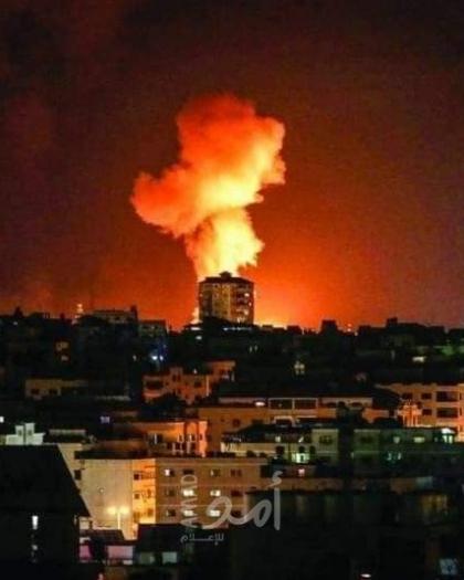"""إعلام عبري: الجيش الإسرائيلي يستعدلشن """"هجوم خاطف"""" على غزة"""