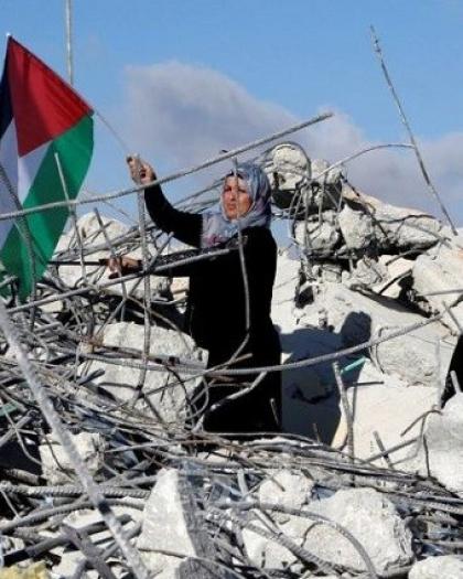 """""""الأشغال والاسكان"""" تكشف آخر تطورات ملف الإعمار في قطاع غزة"""