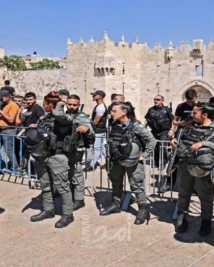 مسؤولون أمريكيون: نأمل بأن تؤدي اتفاقيات إبراهيم لإحراز تقدم فلسطيني إسرائيلي