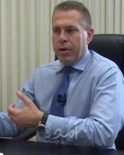 نيويورك: غوتيريش يلتقي سفير إسرائيل ويبحثان الوضع في غزة وعدة ملفات