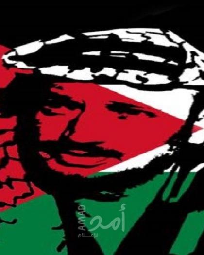 """انطلاق منافسات كأس الشهيد """"أبو عمار"""" في الضفة الغربية"""
