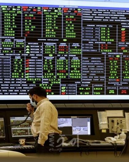 أ .ب: أرامكو السعودية تواجه ابتزازًا إلكترونيا بقيمة 50 مليون دولار