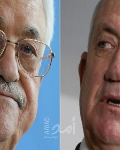 مصدر مقرب من بينيت: لا توجد عملية سياسية مع الفلسطينيين ولن تكون