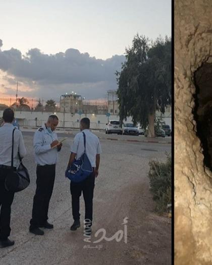 """العبور الكبير: صدمة إسرائيل الأمنية والسياسية بـ """"حكاية سجن جلبوع"""" مستمرة"""