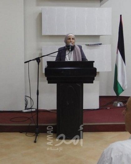 """رام الله: """"الحركة العالمية"""" تنفذ تدريباً للوسطاء المجتمعيين في قضايا الأحداث"""