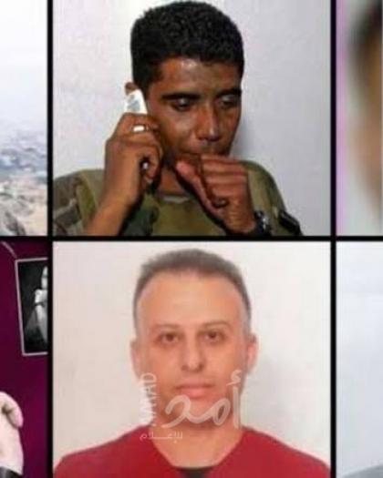 هارتس: أسئلة حول عملية خروج الأسرى الستة  من جلبوع ما زالت تزعج إسرائيل..