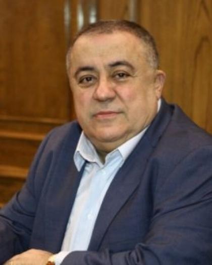 الإنتخابات الفلسطينية...القضية المركزية ذاهبة إلى غياهب النسيان
