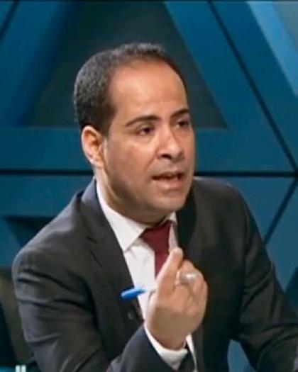 عمر يدعو الدول العربية للضغط على البرازيل لمنعها من نقل مقر سفارتها الى القدس