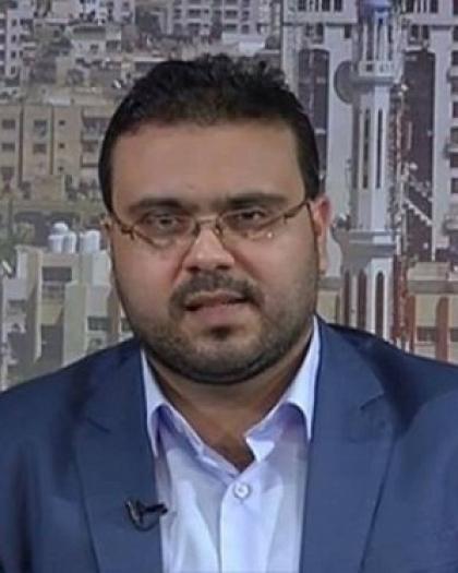 قاسم: القصف الإسرائيلي للأراضي السورية واللبنانية استمرار لعدان الاحتلال على الأمة العربية