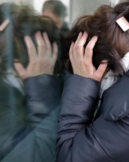 قصة فتاة تهز بريطانيا: الشرطة تسببت باغتصابي 15 مرة