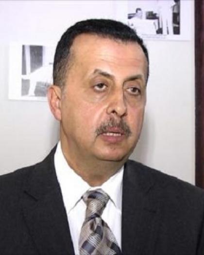 قراءة في منهجية د. حيدر عبد الشافي تجاه التحديات الراهنة